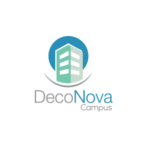 deconova campus miami