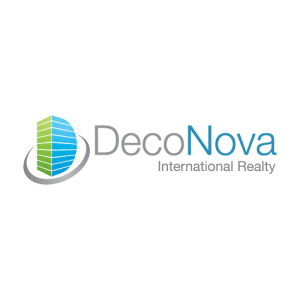 deconova joindeconova realty realtor