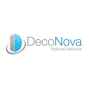 deconova referral