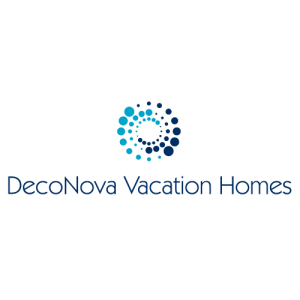 deconova vacation homes