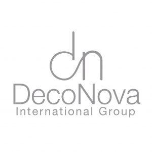international_group_1 copia